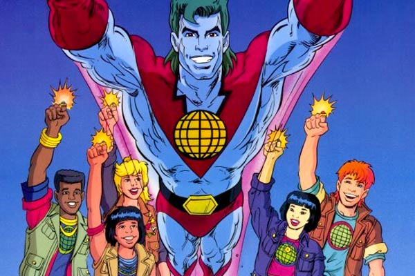 25 Retro Cartoons That Made The 80s 90s Awesome Mothership Sg News From Singapore Asia And Around The World
