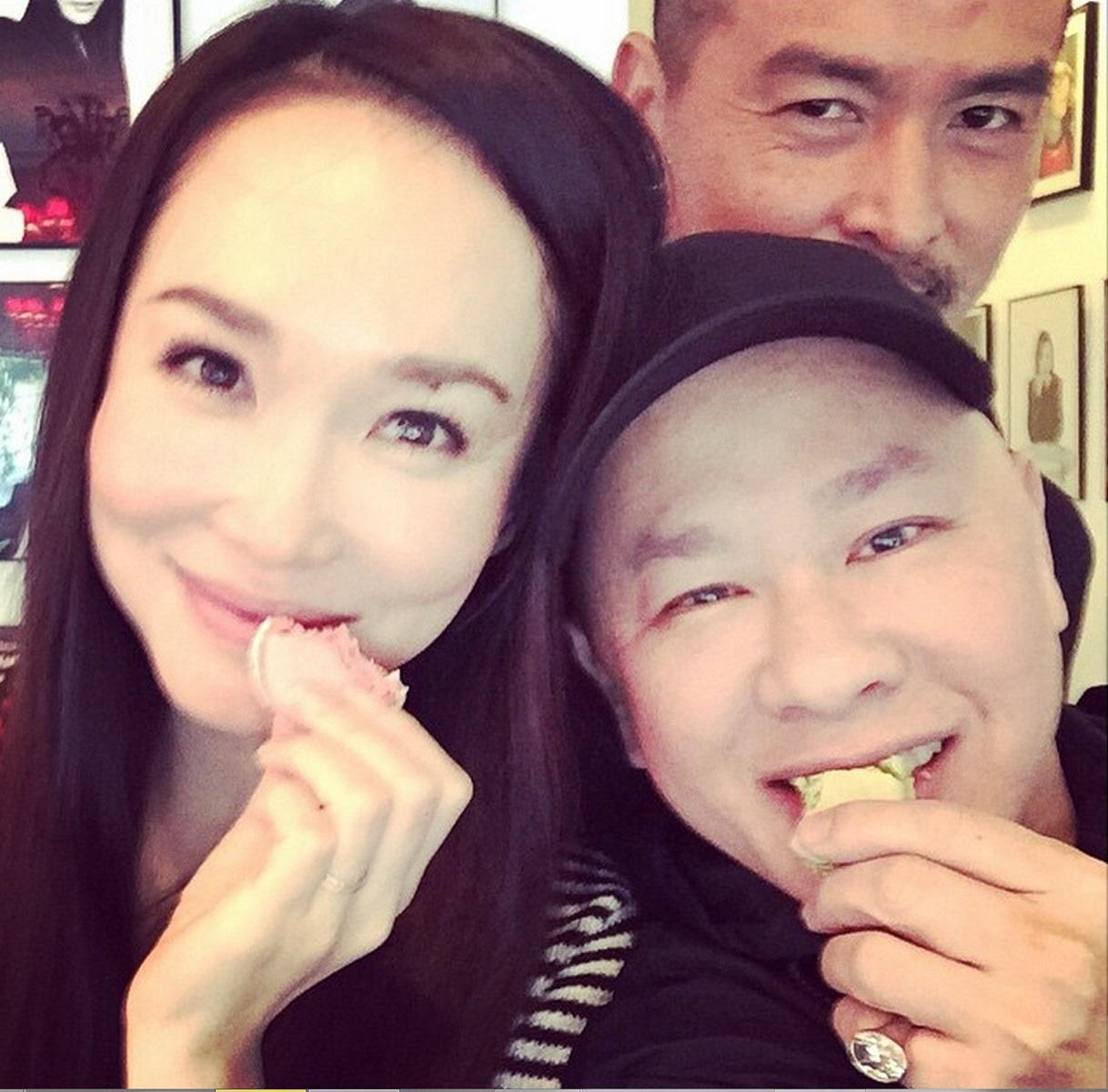 David_Gan_Fann_Wong_Chris_Lee