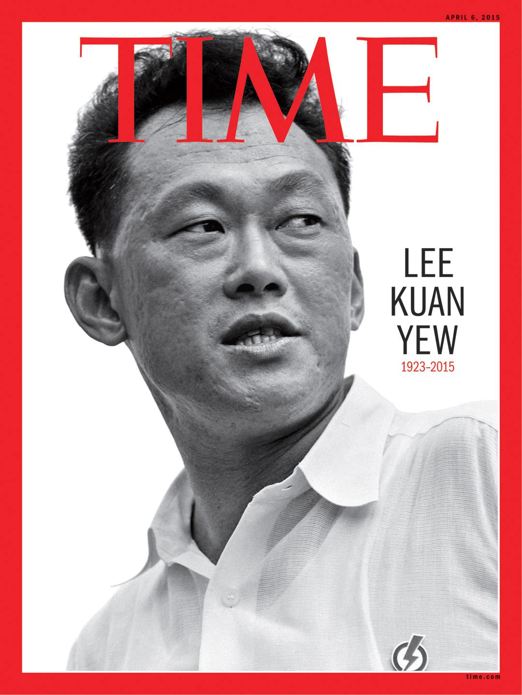 Lee_Kuan_Yew_TIME_mag