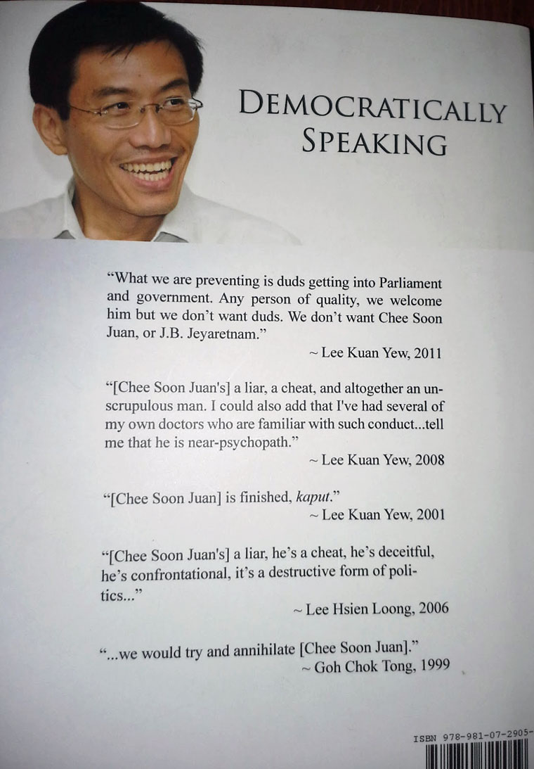 Chee-Soon-Juan-Democratically-Speaking-Back-Cover-02