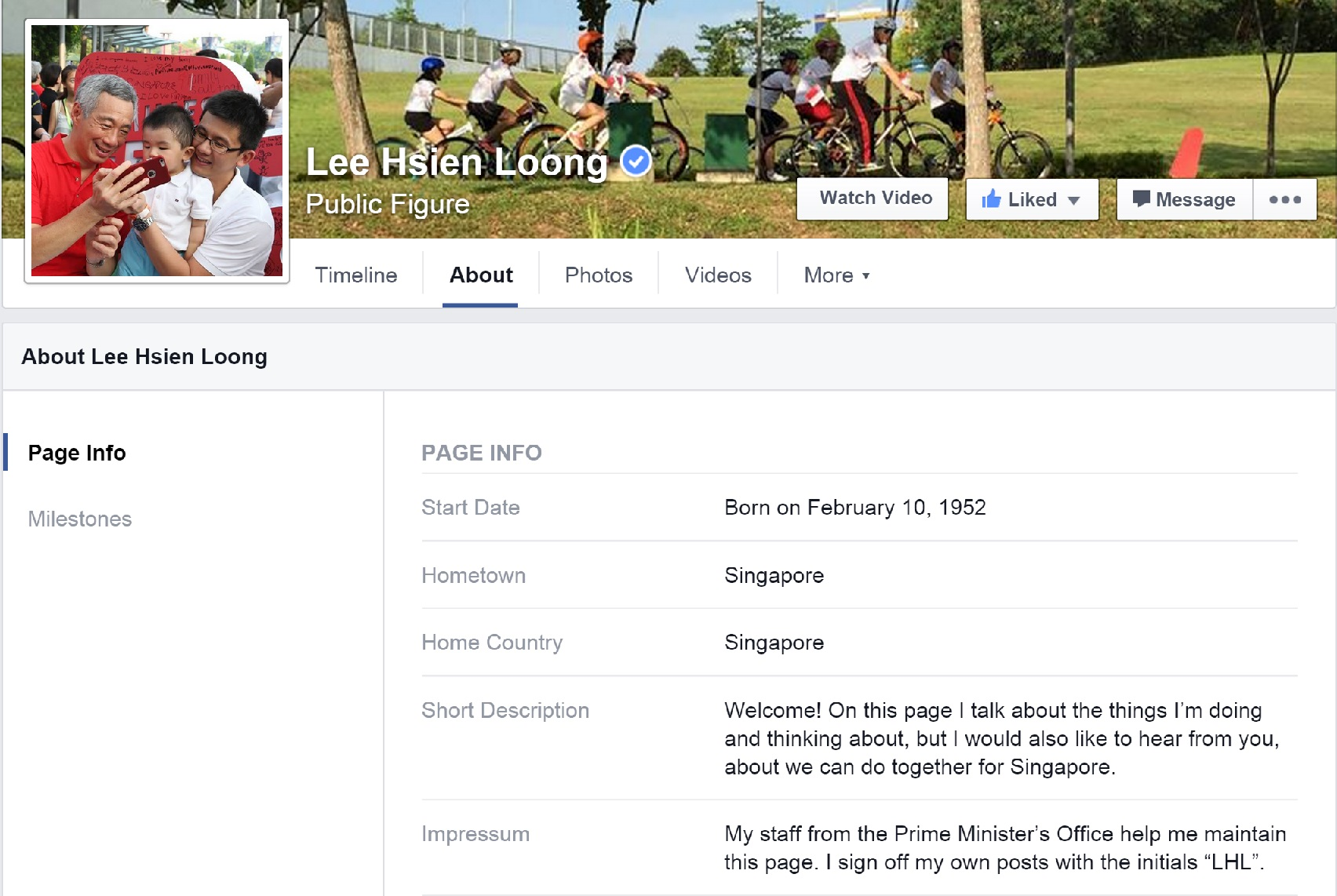 Lee_Hsien_Loong_FB_page