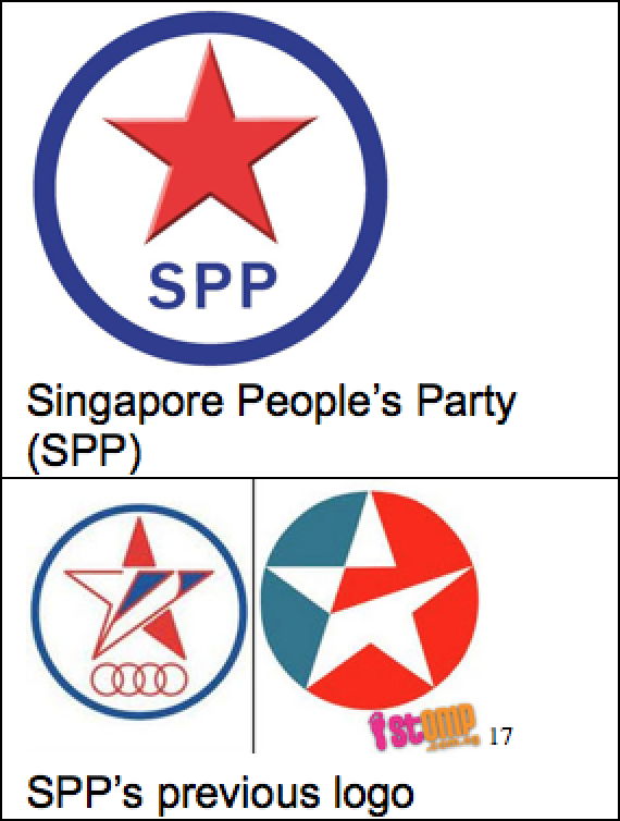 Comparison provided by Wilkie Tan.