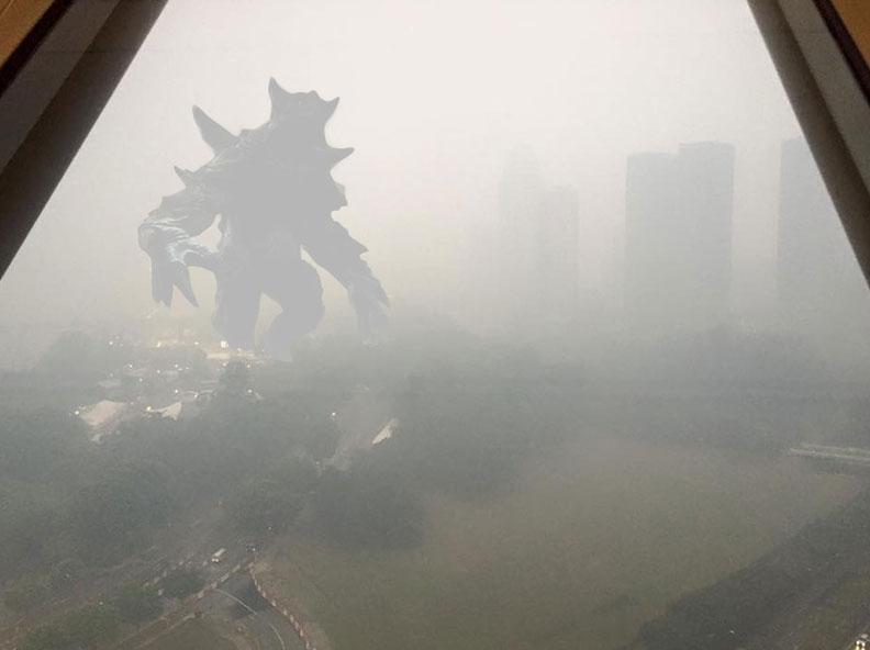 bad-haze-good-photoshop-01
