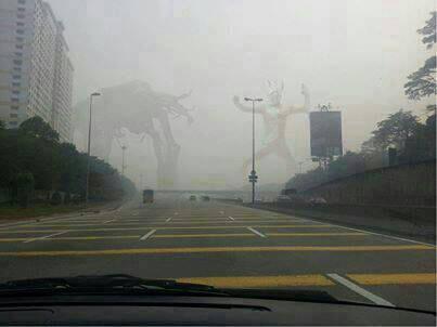 bad-haze-good-photoshop-02