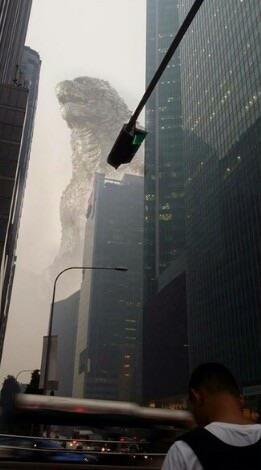 bad-haze-good-photoshop-03
