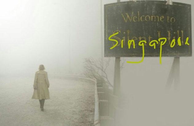 bad-haze-good-photoshop-04