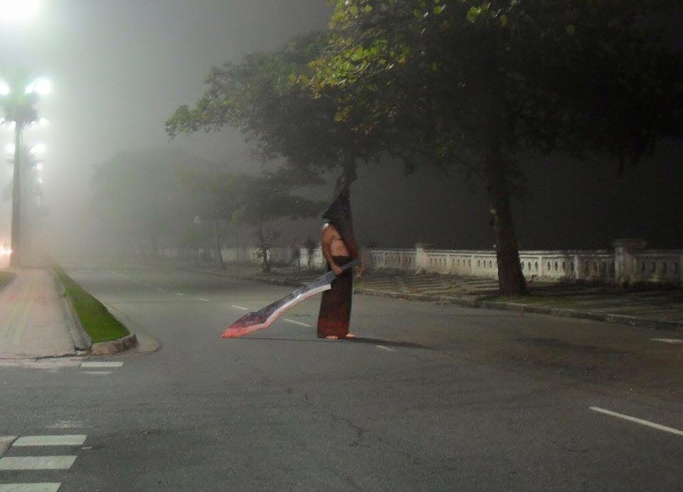 bad-haze-good-photoshop-07