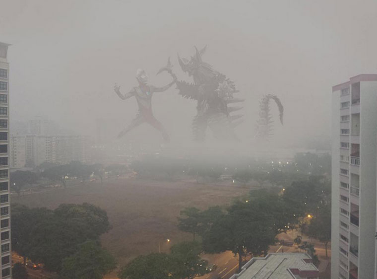 bad-haze-good-photoshop-10