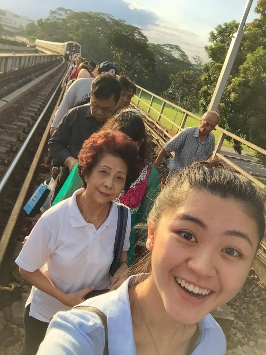 smrt-train-fault-jan-9-2016 (2)