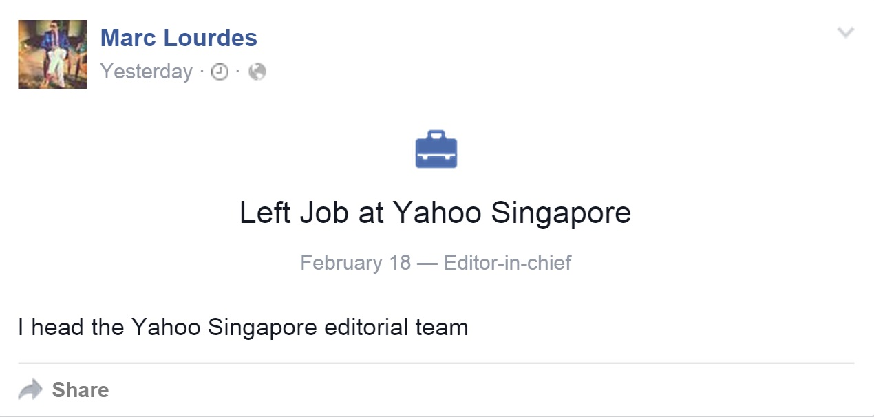 Marc_Lordes_Yahoo