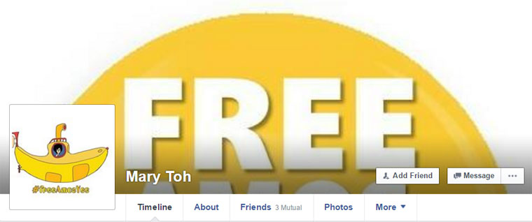 mary-toh-facebook-real