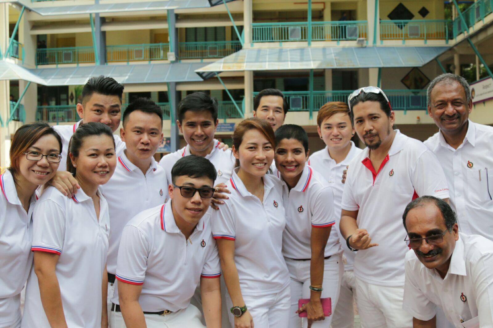 Photo by Ng Yi Shu for Mothership.sg