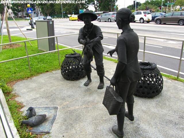 Source: remembersingapore.org