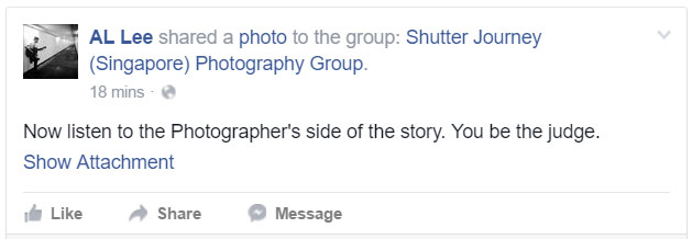 photographer-reactions-04