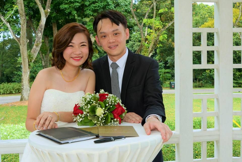 wedding-photos-epic-03