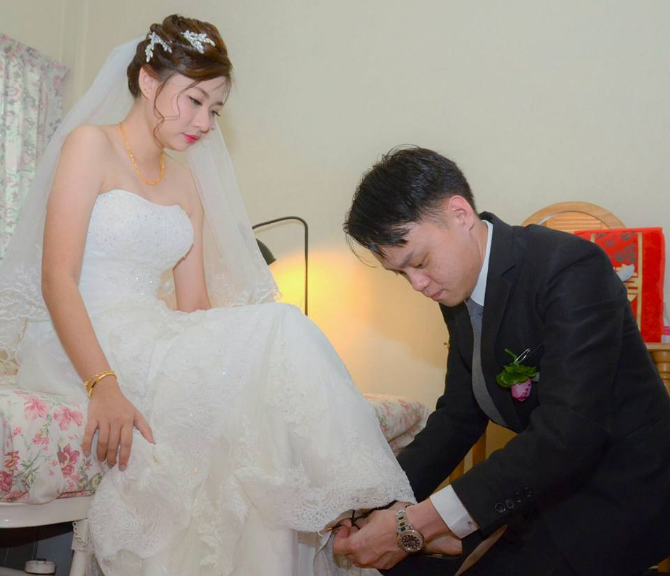 wedding-photos-epic-04