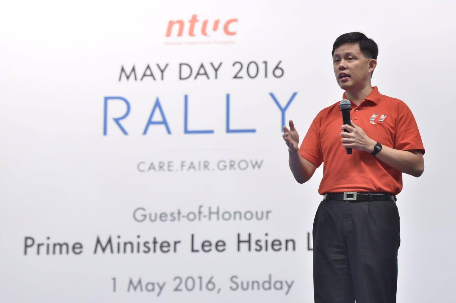 Chan_Chun_Sing_May_Day_Rally_2016