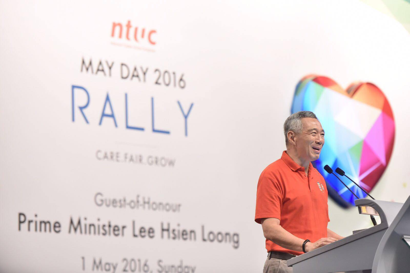 PM Lee_May_Day_Rally_2016_2