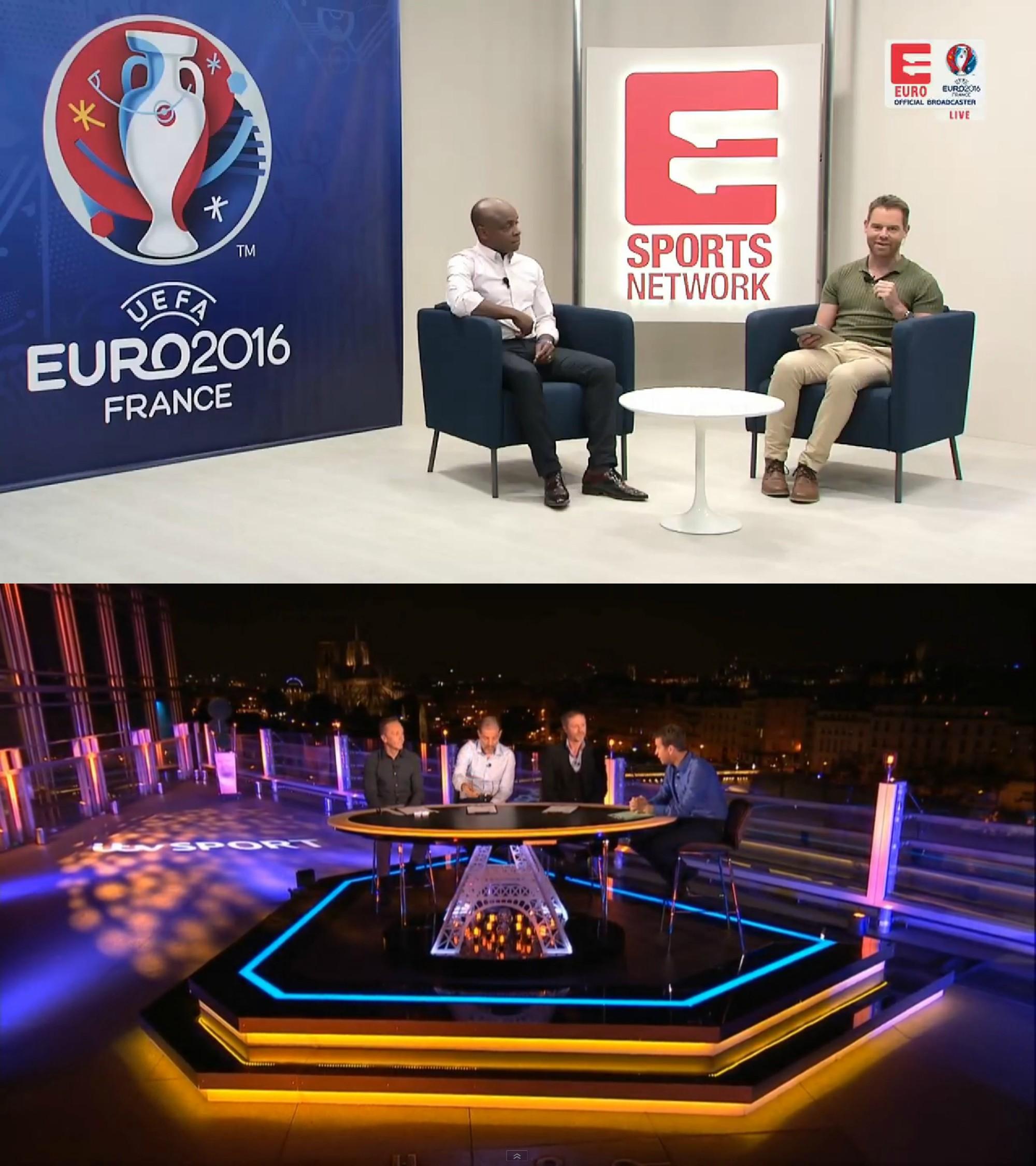 Euro2016-ElevenVITV