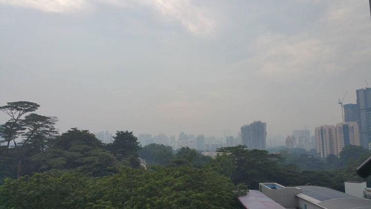 haze-is-back-02