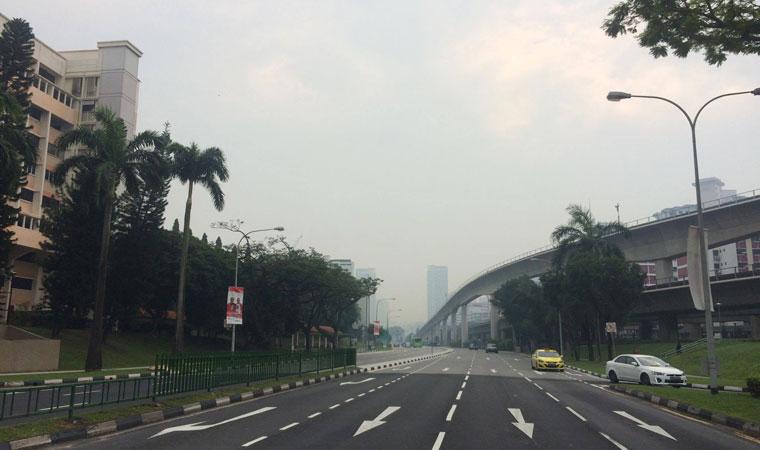 haze-is-back