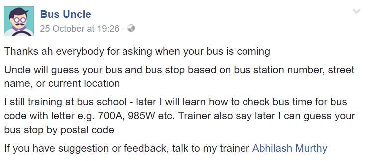 bus-uncle-update