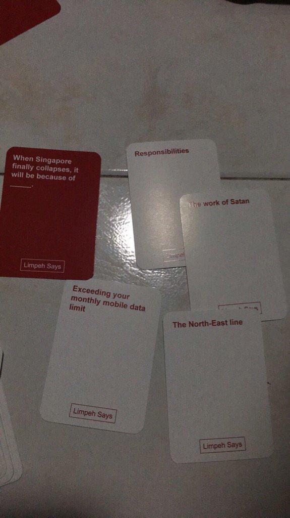 cards-2