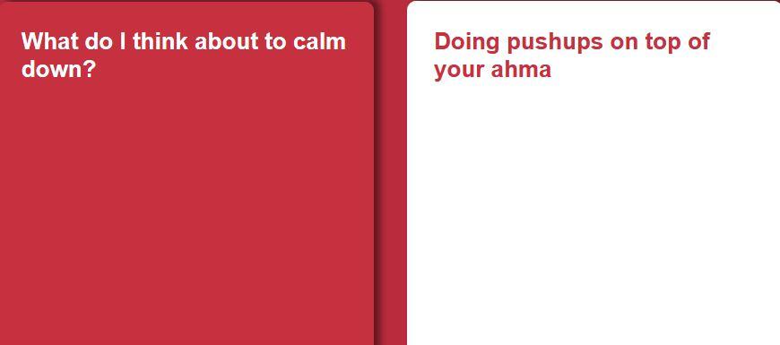 cards-4