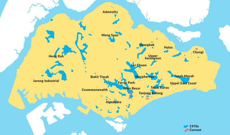 flood-prone-areas-singapore