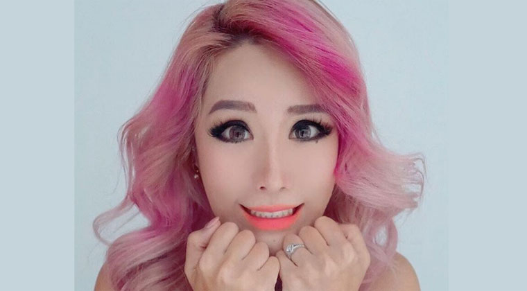 Internet person Xiaxue explains why she unfriended QiuQiu & KayKay in real life
