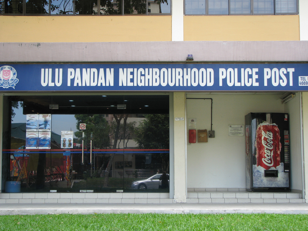 12 best images about Po Po Page on Pinterest | Police post