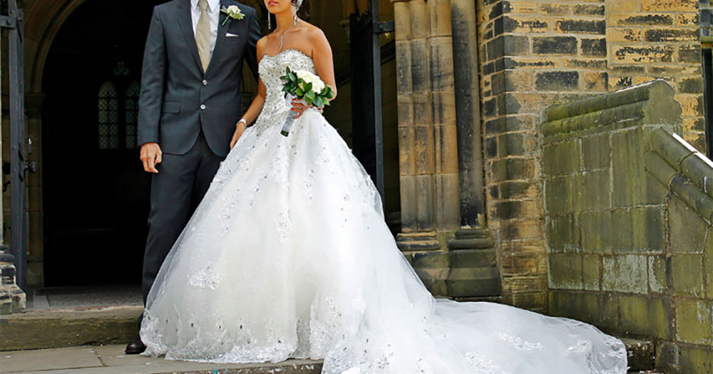 foreign brides in singapore