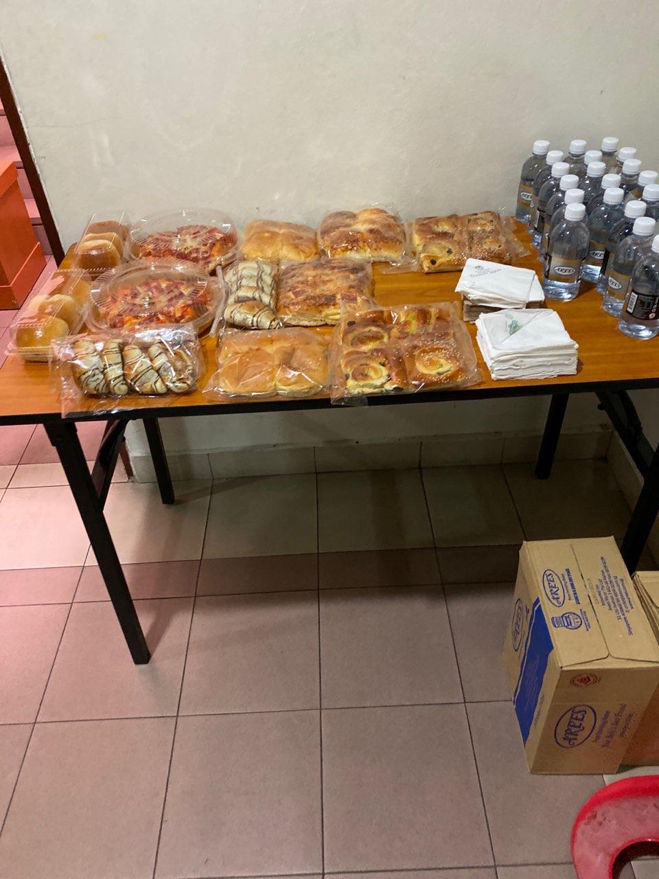 pmd chong pang bread