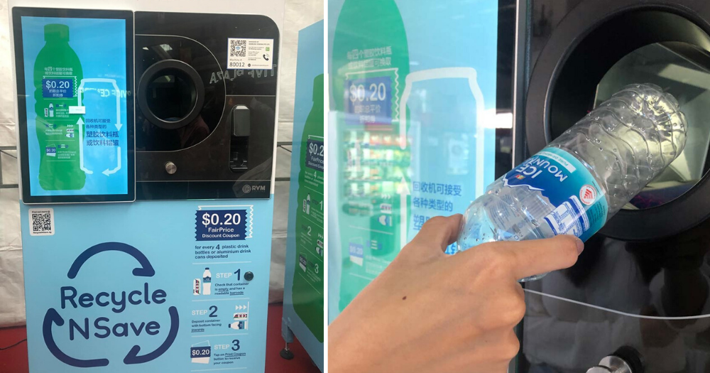 Can You Get Paid To Recycle Plastic Bottles - Best ...