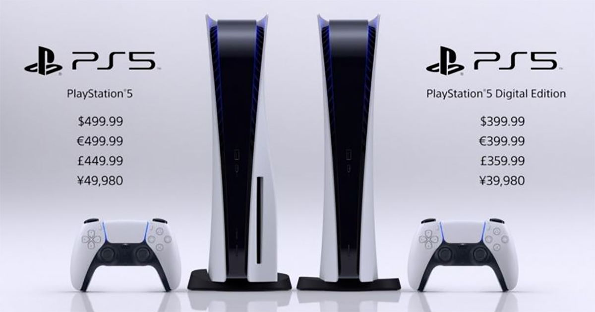 https://static.mothership.sg/1/2020/09/ps5-prices.jpg