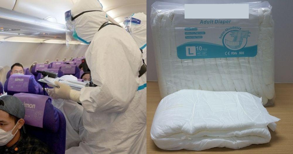 Diapers to wear julianmoeller.dk: over