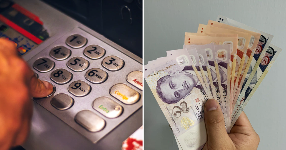 Fully-digital banks will launch in S'pore soon. Here are their potential risks & benefits.