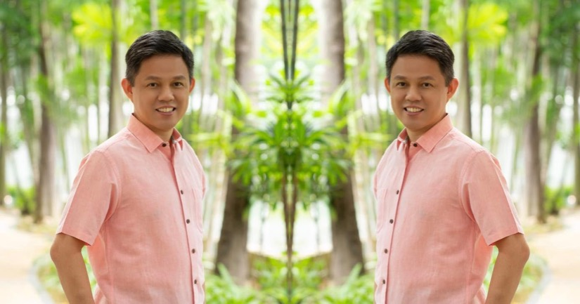 Online petitions started to oppose & support Chan Chun Sing as next S'pore PM