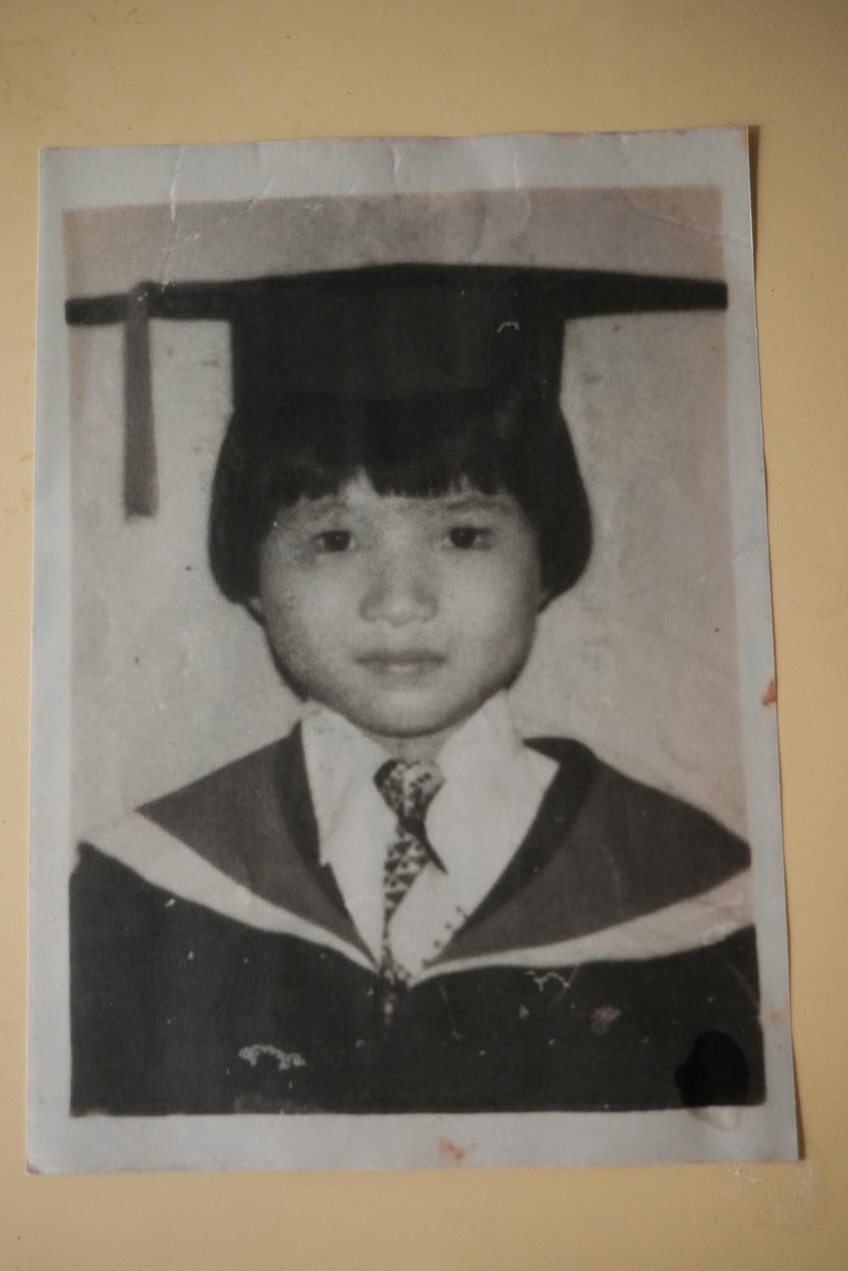 Image of Goh Beng Choo