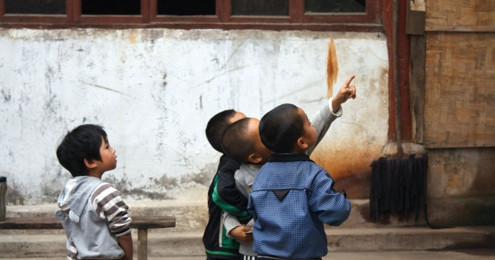 Mothership Explains: Why China's new 3-child policy isn't likely to work
