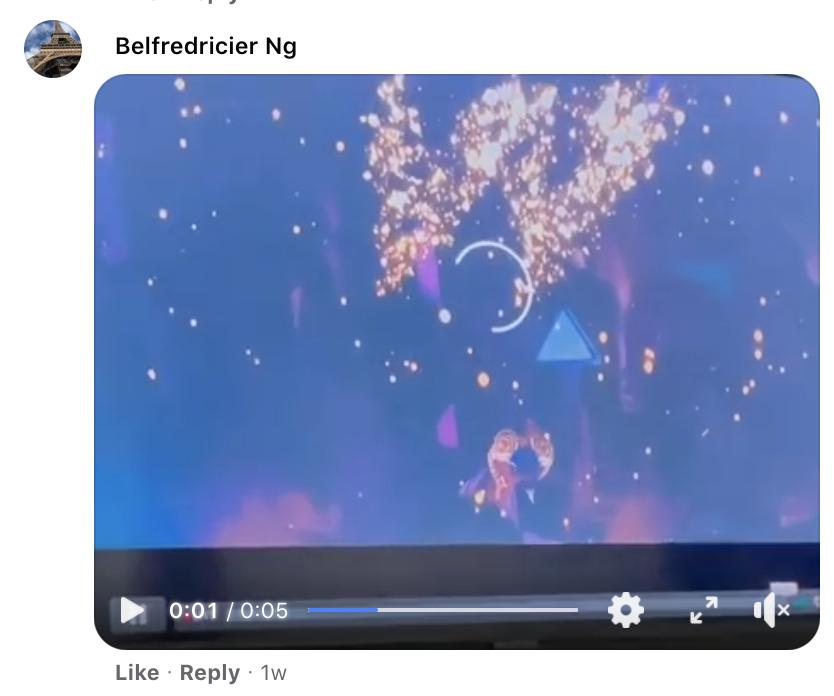 Screen-Shot-2021-07-21-at-3.26.16-PM.png
